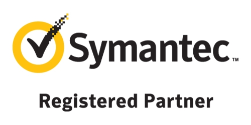 Symantec_Registered_Partner.jpg